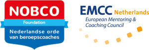 NOBCO beroepsvereniging coaches